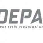 DEPARK