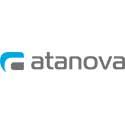 Atanova Reklam