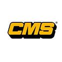 CMS Jant
