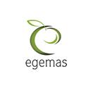 Egemas