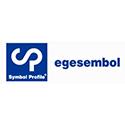 Ege Sembol