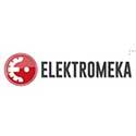 Elektromeka Mühendislik