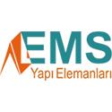 EMS Yapı Elemanları