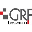 GRF Tasarım