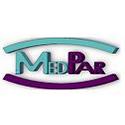 MedPar Medikal