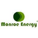 Monroe Enerji