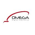 Omega Elektronik